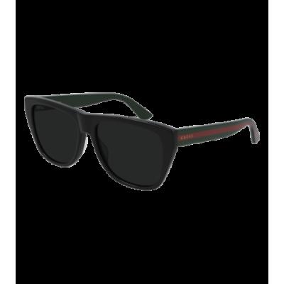 Ochelari de soare Barbati Gucci GG0926S-001