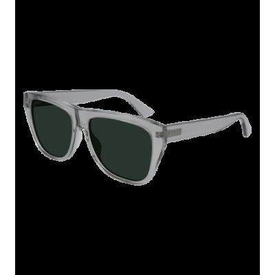Ochelari de soare Barbati Gucci GG0926S-003