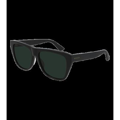 Ochelari de soare Barbati Gucci GG0926S-005