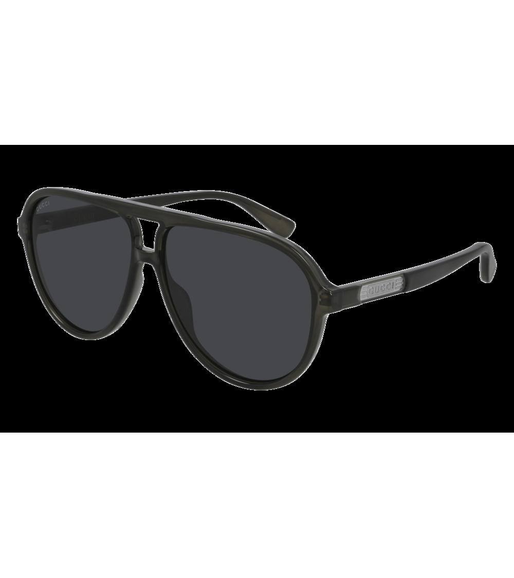 Ochelari de soare Barbati Gucci GG0935S-006