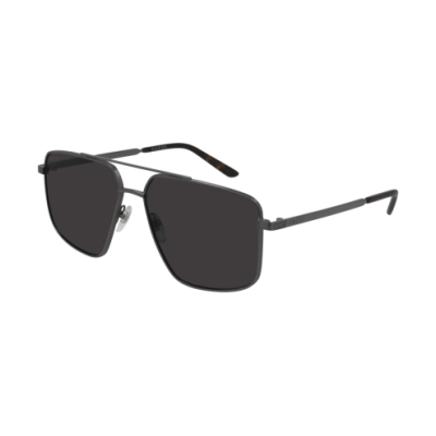 Ochelari de soare Barbati Gucci GG0941S-001