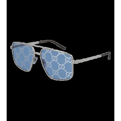 Ochelari de soare Barbati Gucci GG0941S-004