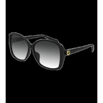 Ochelari de soare Dama Gucci GG0950SA-001