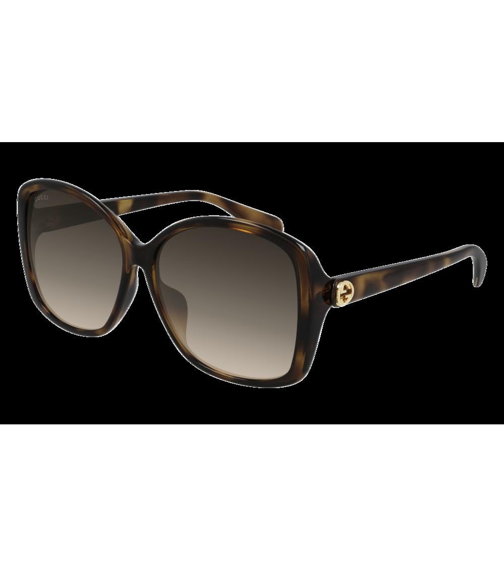 Ochelari de soare Dama Gucci GG0950SA-002