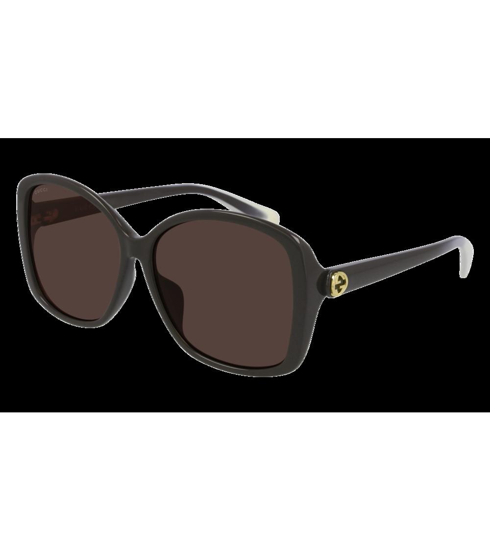 Ochelari de soare Dama Gucci GG0950SA-004