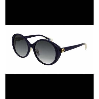 Ochelari de soare Dama Gucci GG0370SK-007