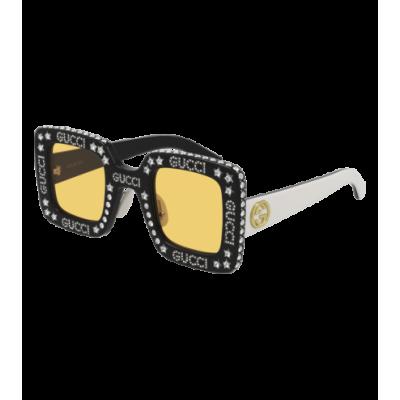 Ochelari de soare Dama Gucci GG0780S-008