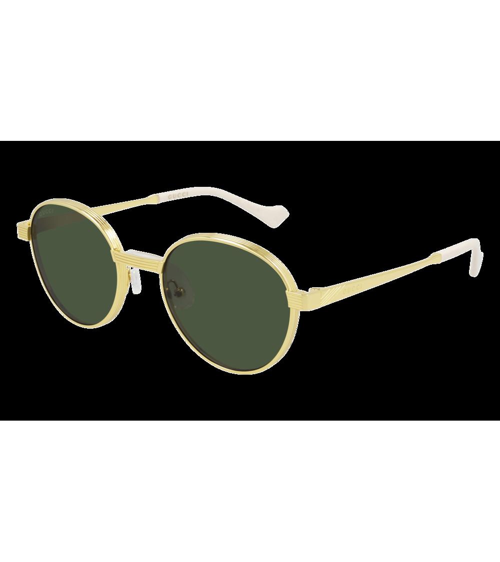 Ochelari de soare Barbati Gucci GG0872S-004