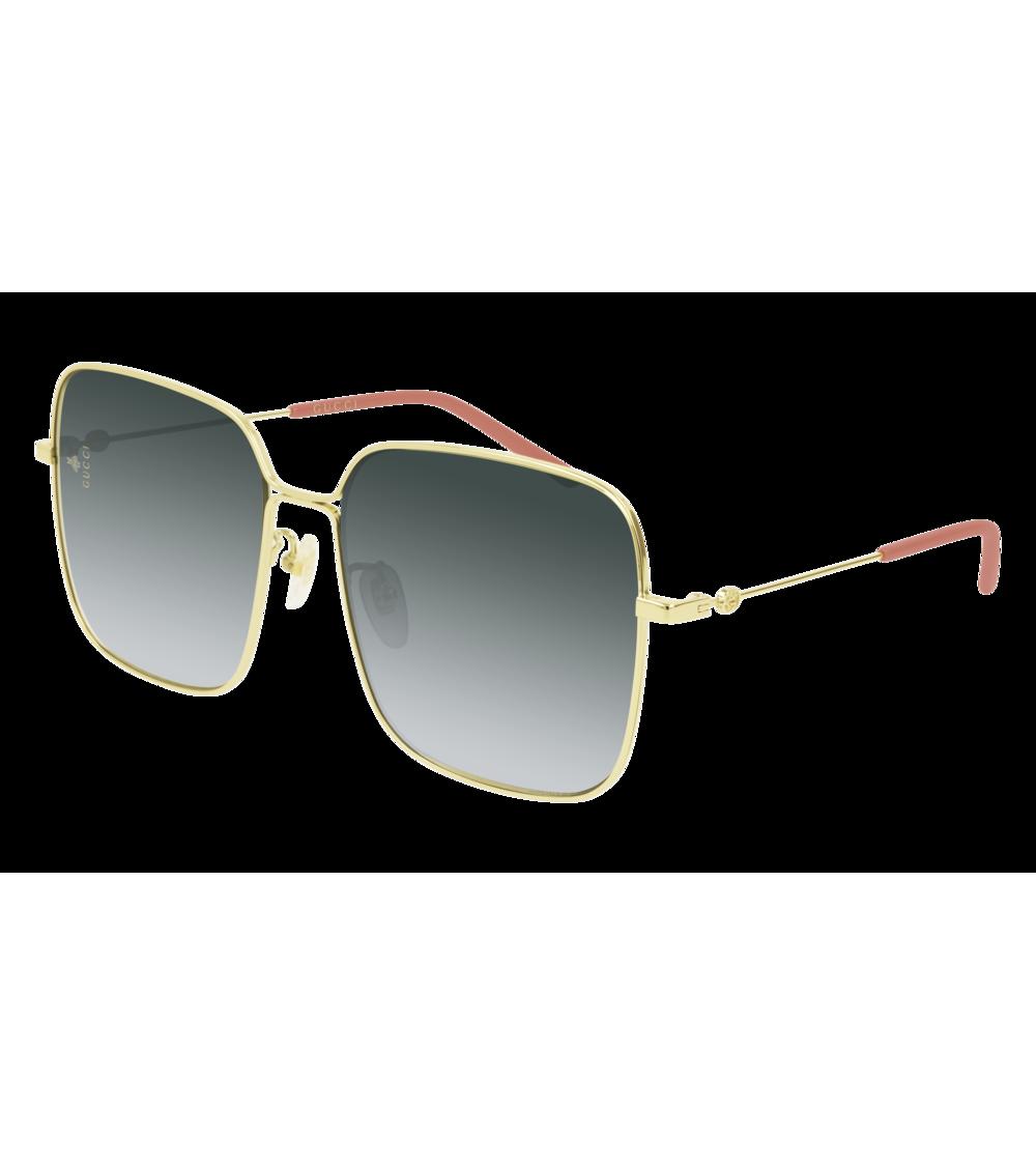 Ochelari de soare Dama Gucci GG0443S-001