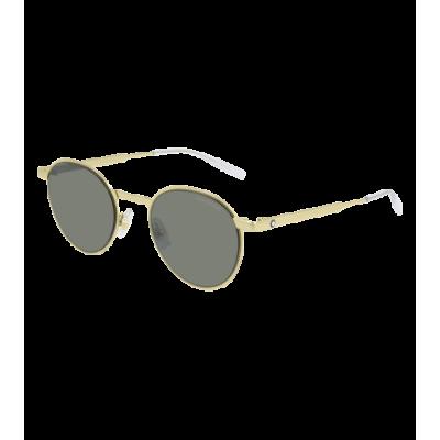 Ochelari de soare Barbati Montblanc MB0144S-002