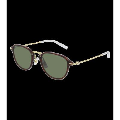 Ochelari de soare Barbati Montblanc MB0155S-002