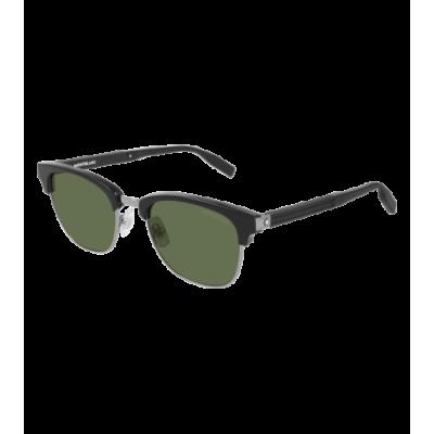 Ochelari de soare Barbati Montblanc MB0164S-002