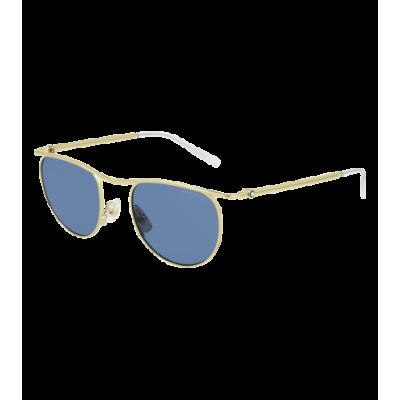 Ochelari de soare Barbati Montblanc MB0168S-002