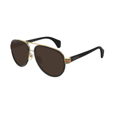 Ochelari de soare Barbati Gucci GG0447S-003
