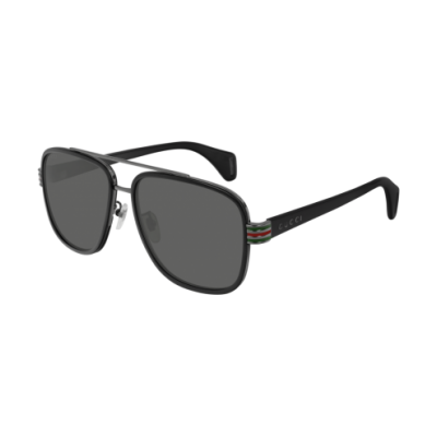 Ochelari de soare Barbati Gucci GG0448S-001