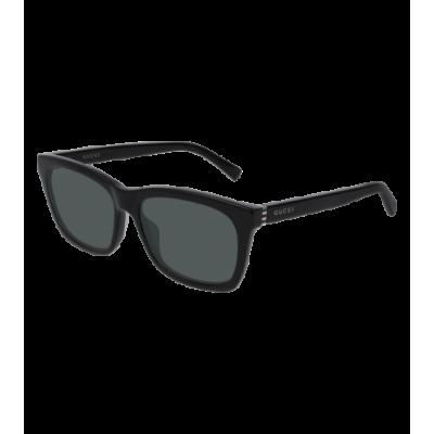 Ochelari de soare Barbati Gucci GG0449S-002