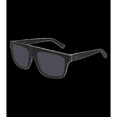 Ochelari de soare Barbati Gucci GG0450S-001