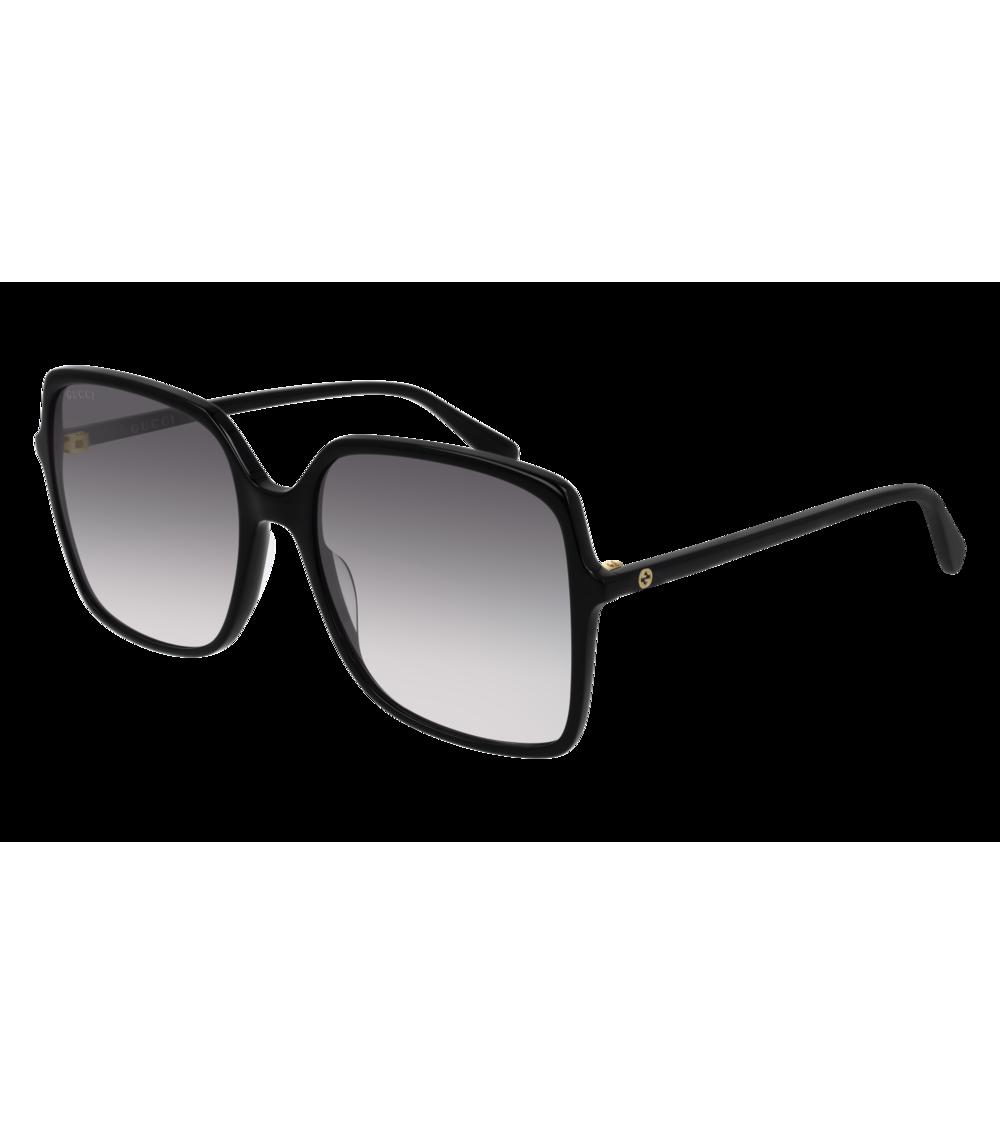 Ochelari de soare Dama Gucci GG0544S-001