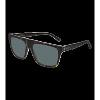 Ochelari de soare Barbati Gucci GG0450S-002