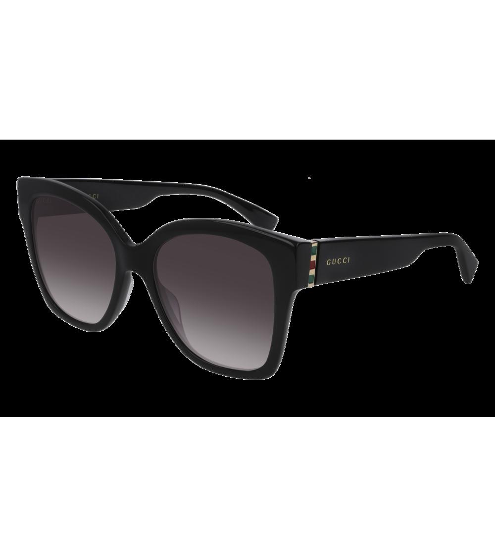 Ochelari de soare Dama Gucci GG0459S-001