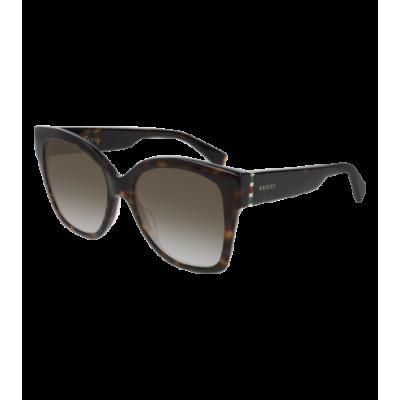 Ochelari de soare Dama Gucci GG0459S-002