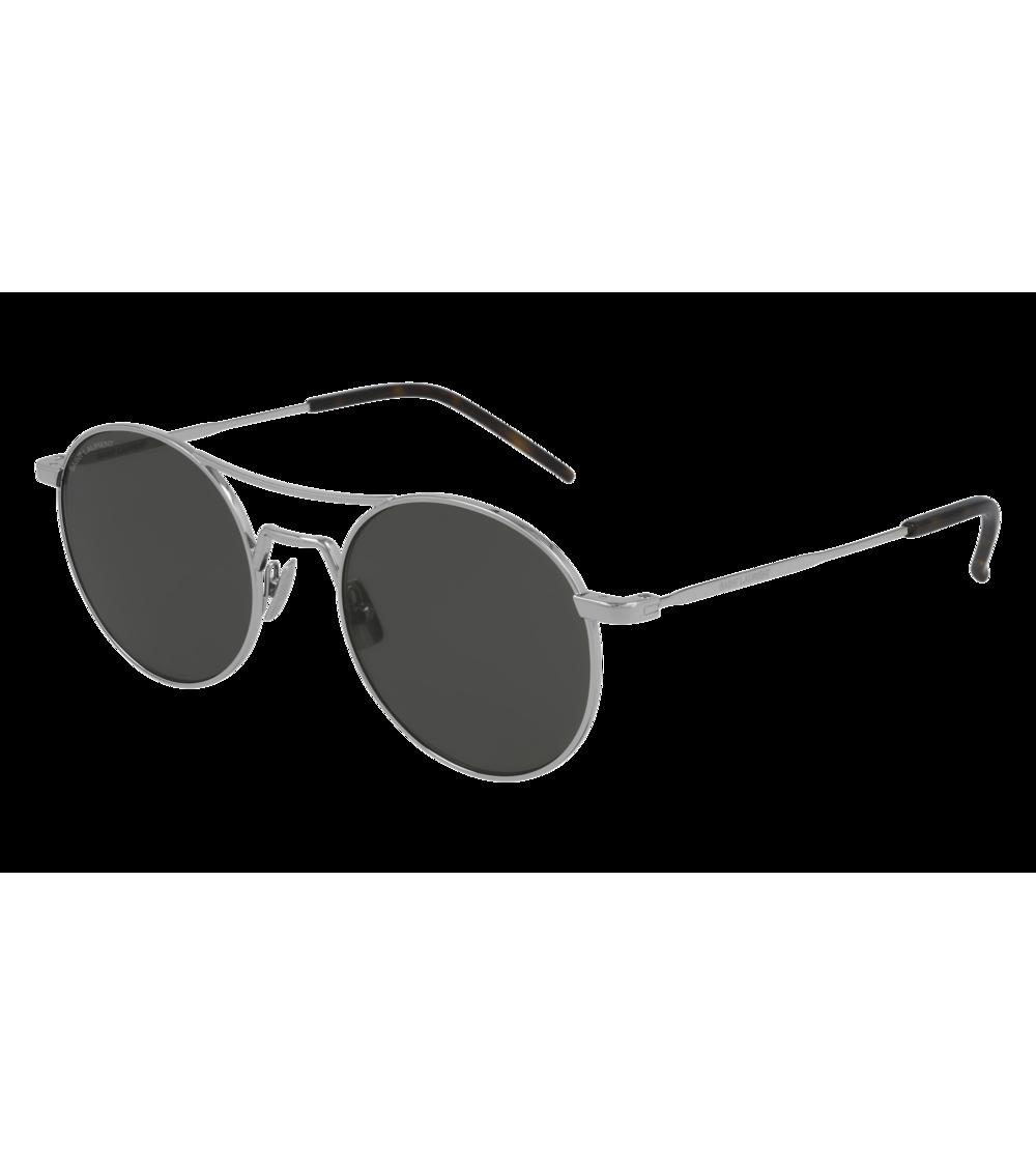 Ochelari de soare Barbati Saint Laurent SL 421-002