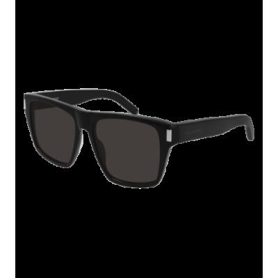 Ochelari de soare Dama Saint Laurent SL 424-001