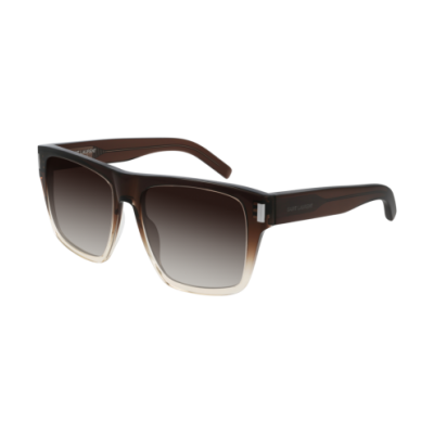 Ochelari de soare Dama Saint Laurent SL 424-004
