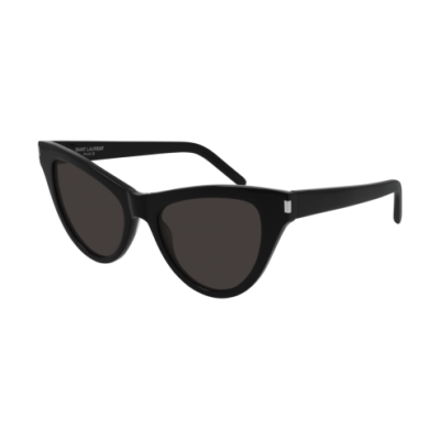 Ochelari de soare Dama Saint Laurent SL 425-001