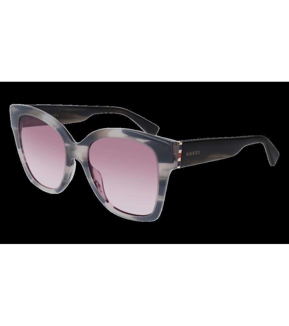 Ochelari de soare Dama Gucci GG0459S-004