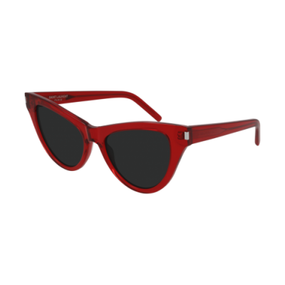 Ochelari de soare Dama Saint Laurent SL 425-005