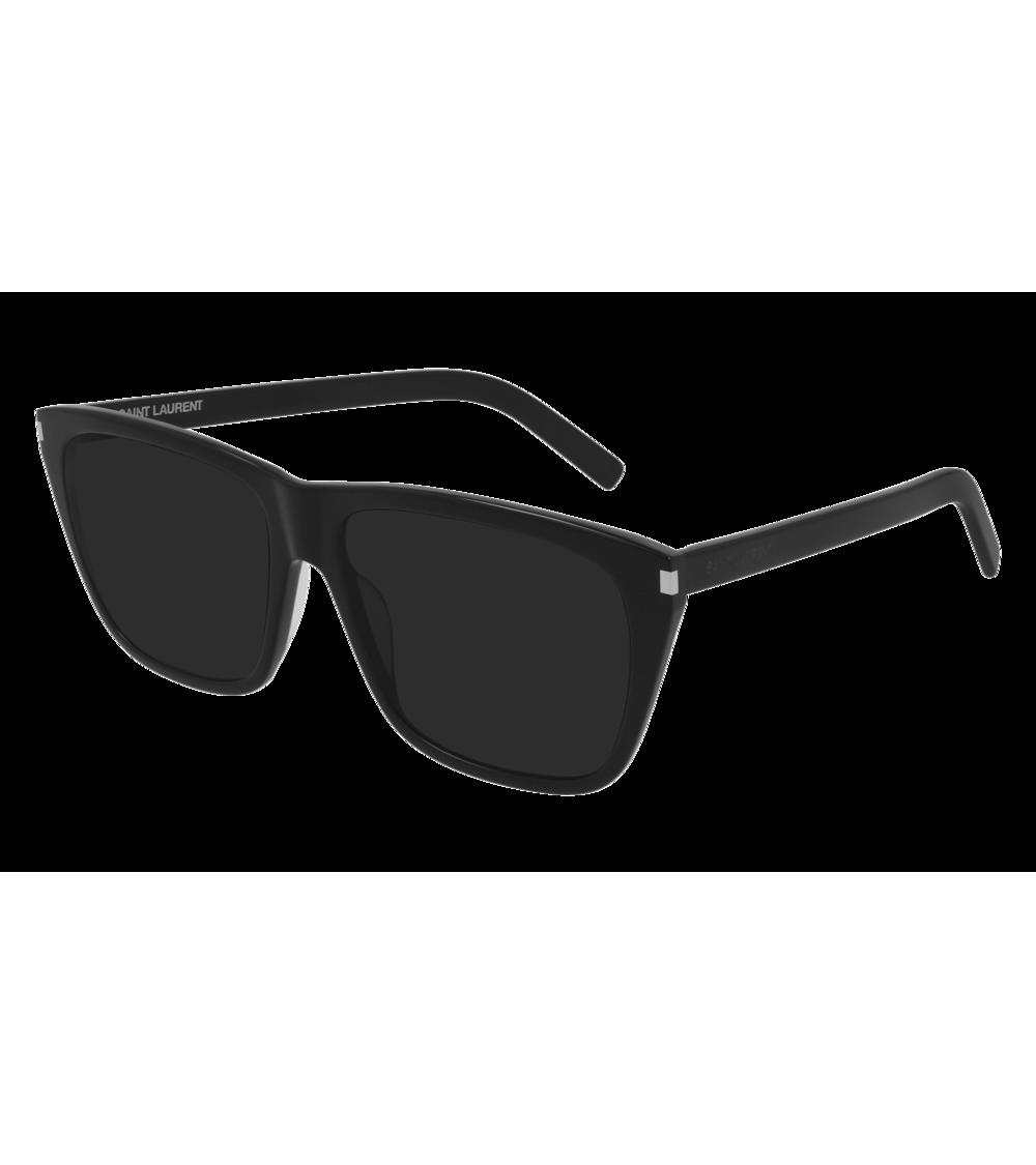 Ochelari de soare Barbati Saint Laurent SL 431 SLIM-001