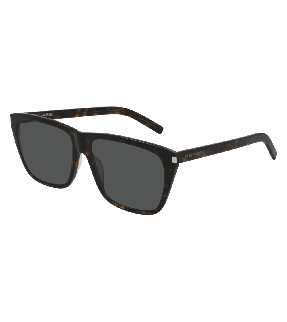 Ochelari de soare Barbati Saint Laurent SL 431 SLIM-002
