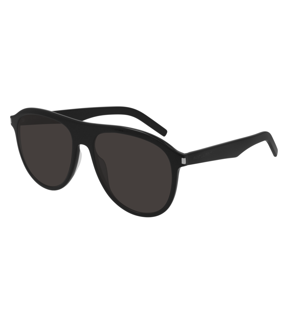 Ochelari de soare Barbati Saint Laurent SL 432 SLIM-001