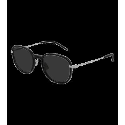 Ochelari de soare Unisex Saint Laurent SL 436-001