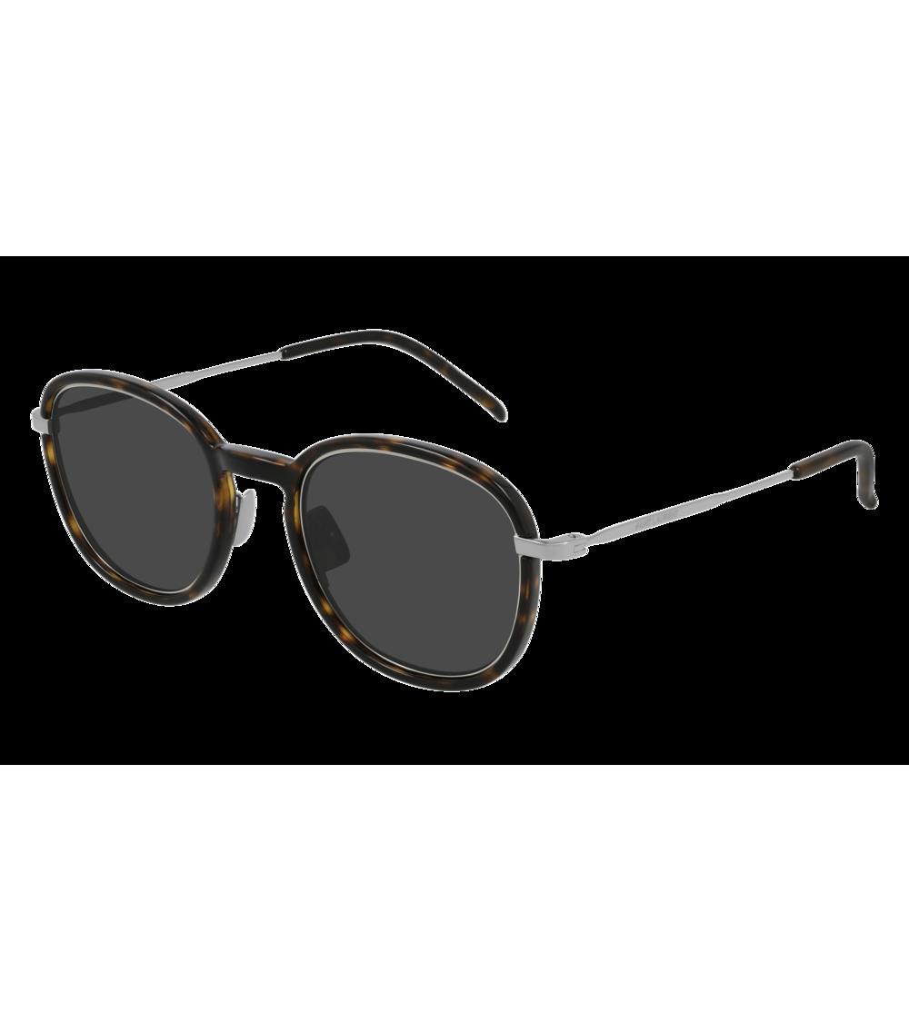 Ochelari de soare Unisex Saint Laurent SL 436-002