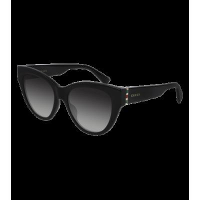 Ochelari de soare Dama Gucci GG0460S-001