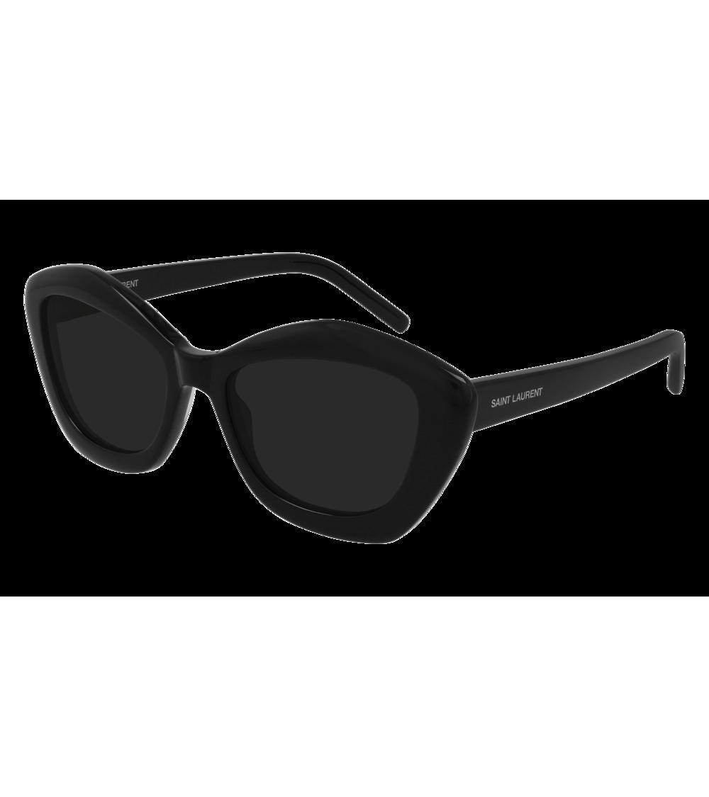 Ochelari de soare Dama Saint Laurent SL 68-001