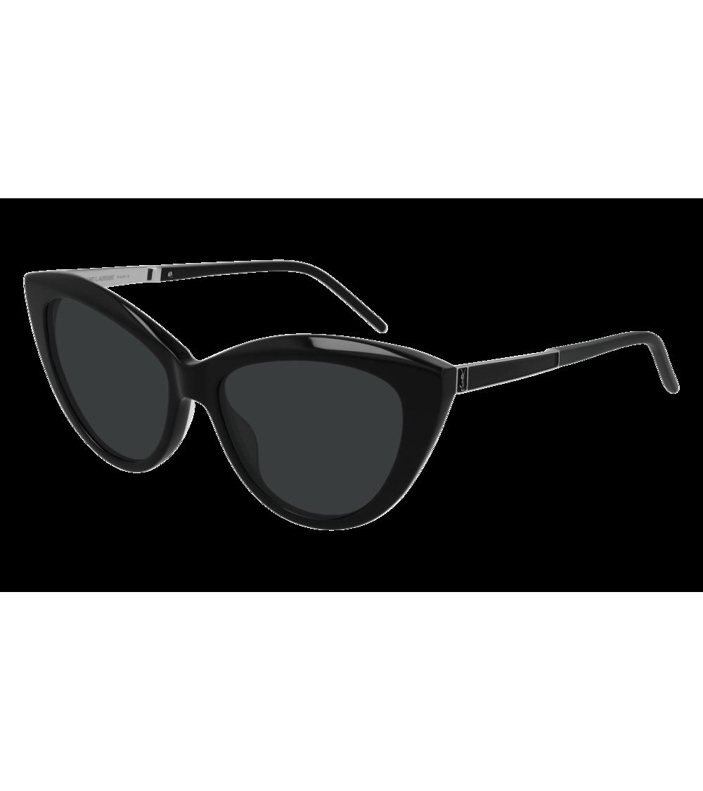 Ochelari de soare Dama Saint Laurent SL M81-001