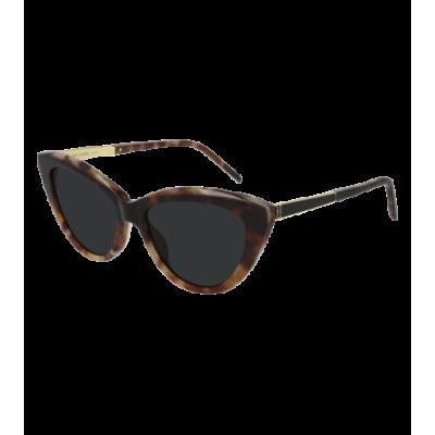 Ochelari de soare Dama Saint Laurent SL M81-004