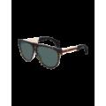 Ochelari de soare Barbati Gucci GG0462S-003