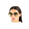 Ochelari de soare Dama Chloé CH0037S-003