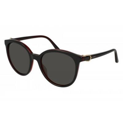 Ochelari de soare Dama Cartier CT0003S-005
