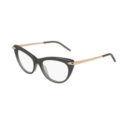 Rame ochelari de vedere Dama Pomellato PM0064O-001