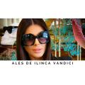 Ochelari de soare Dama Gucci GG0875S-001
