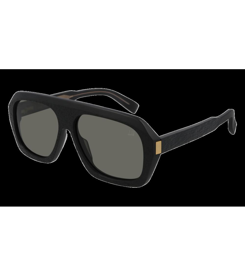 Ochelari de soare Unisex Dunhill DU0022S-004