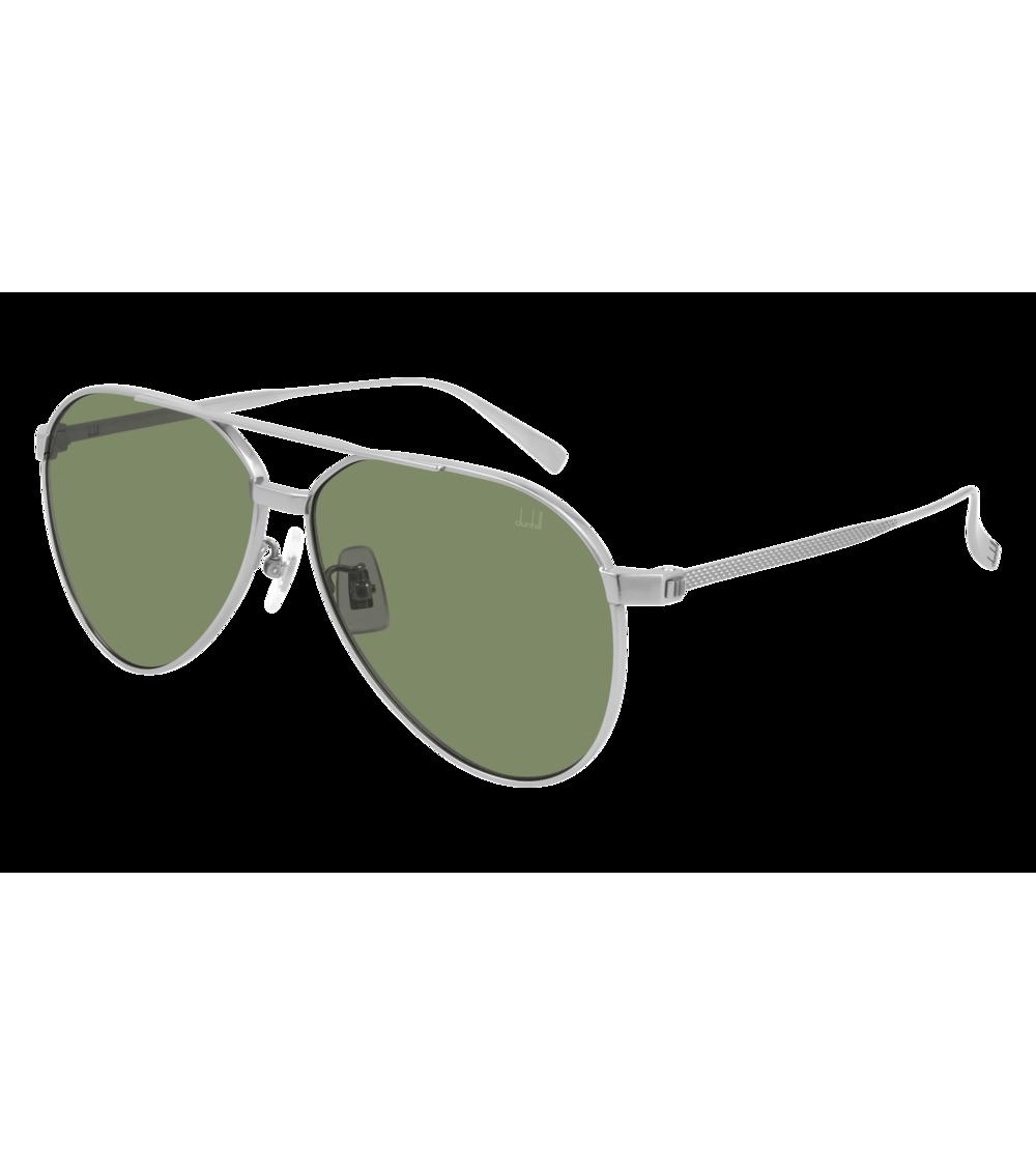 Ochelari de soare Unisex Dunhill DU0005S-004