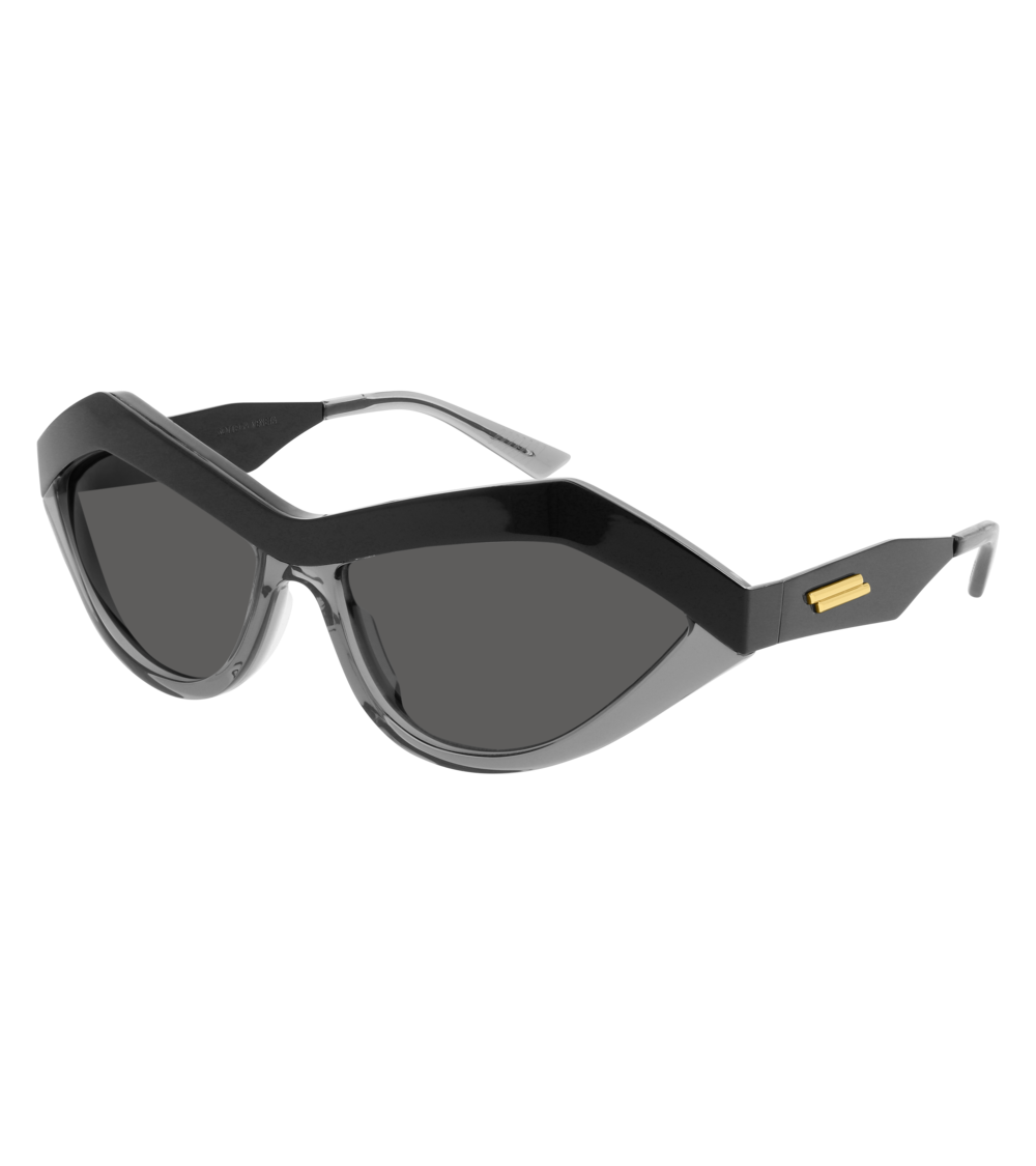 Ochelari de soare Unisex Bottega Veneta BV1055S-001