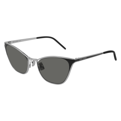 Ochelari de soare Dama Saint Laurent SL 409-001