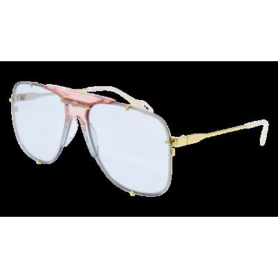 Ochelari de soare Dama Gucci GG0739S-005